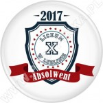 Absolwent 2017 (2)