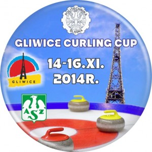 Gliwice Curling Cup