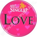 p1557d areyousingle.jpg