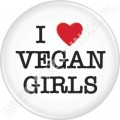 p742b Wegarnia - I love VEGAN GIRLS.jpg
