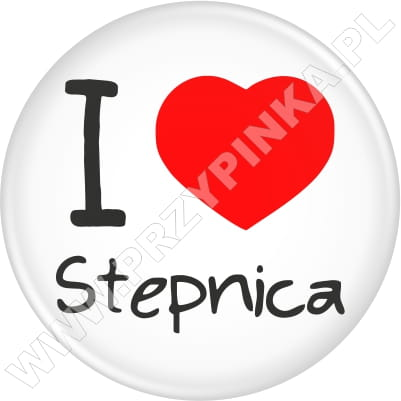p840 I love Stepnica.jpg
