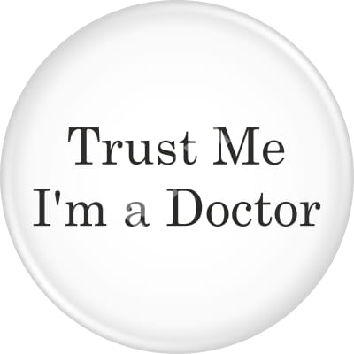 p1387 Trust me i am a doctor.jpg