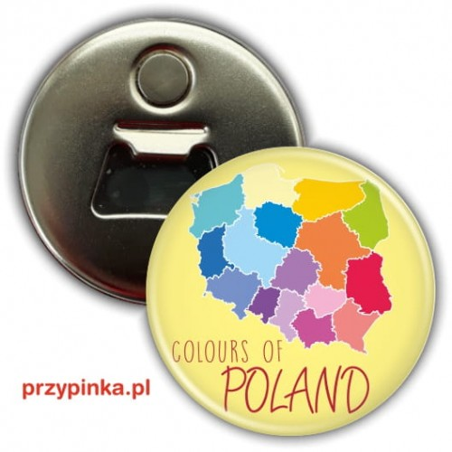 e0314mo Polska_Colours of Poland.jpg