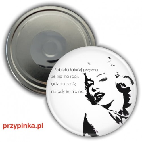 g2021 Marilyn Monroe - magnes 56mm.jpg