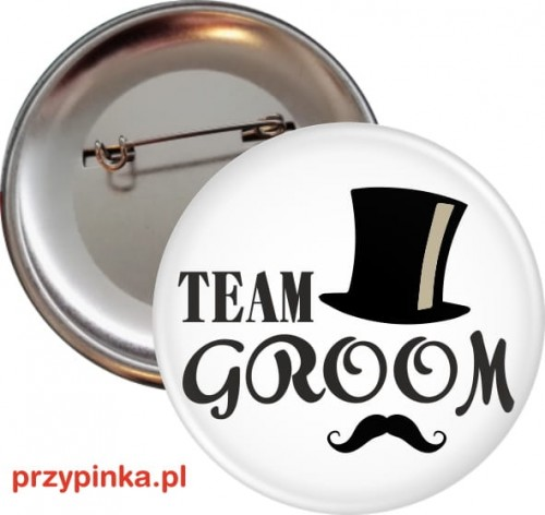 g0725 Team Groom - przypinka 56mm.jpg