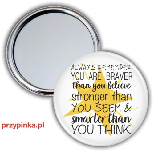 g1519 You are braver than You believe... - lusterko 56mm.jpg
