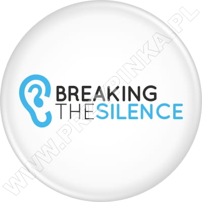 p1758 Breaking the silence.jpg