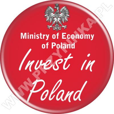 pa307 Ministry of Economy of Poland - Invest in Poland.jpg